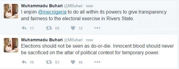 president-buhari-rivers-rerun