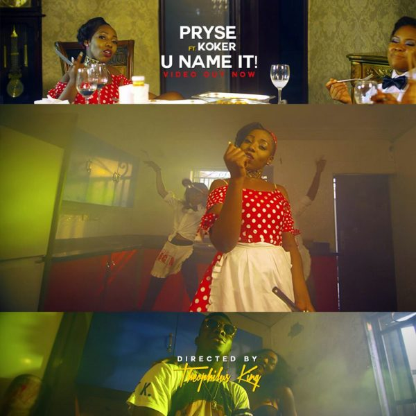 pryse-ft-koker-u-name-it