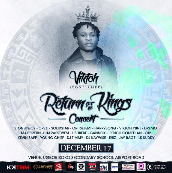 return-of-the-kings