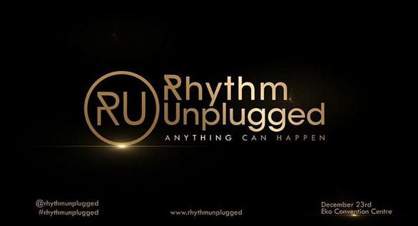rhythm-unplugged