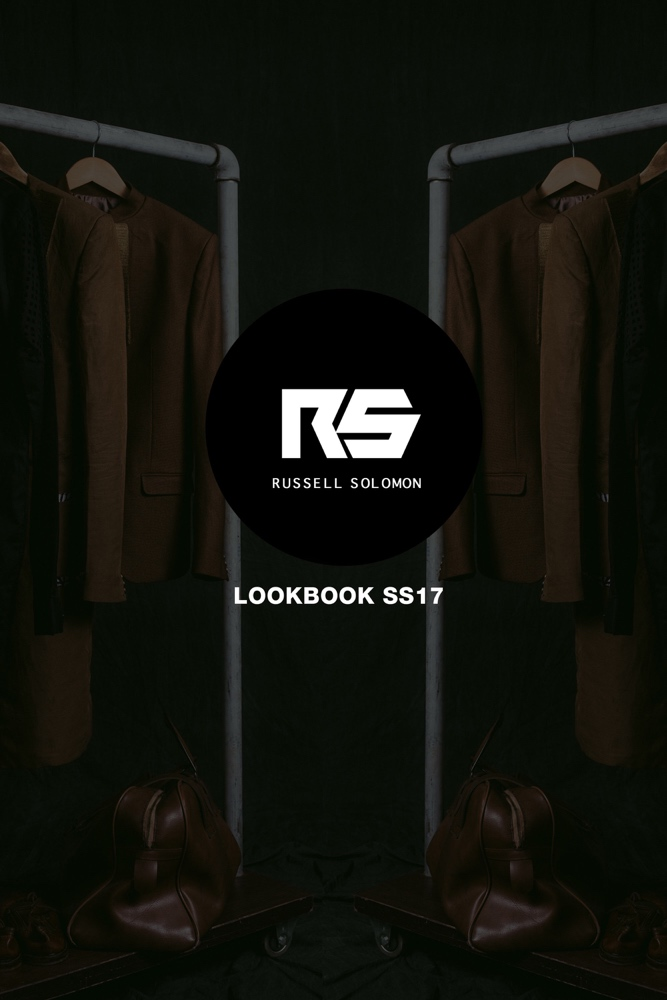 russell-solomon-lookbook_-img_2461_01_bellanaija