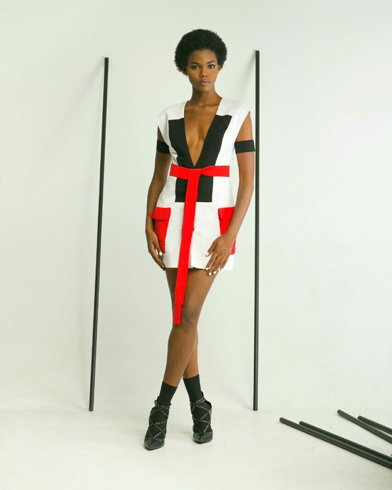 sule-debuts-caged-emotions_-chikara-combat-dress-look-5_02_bellanaija