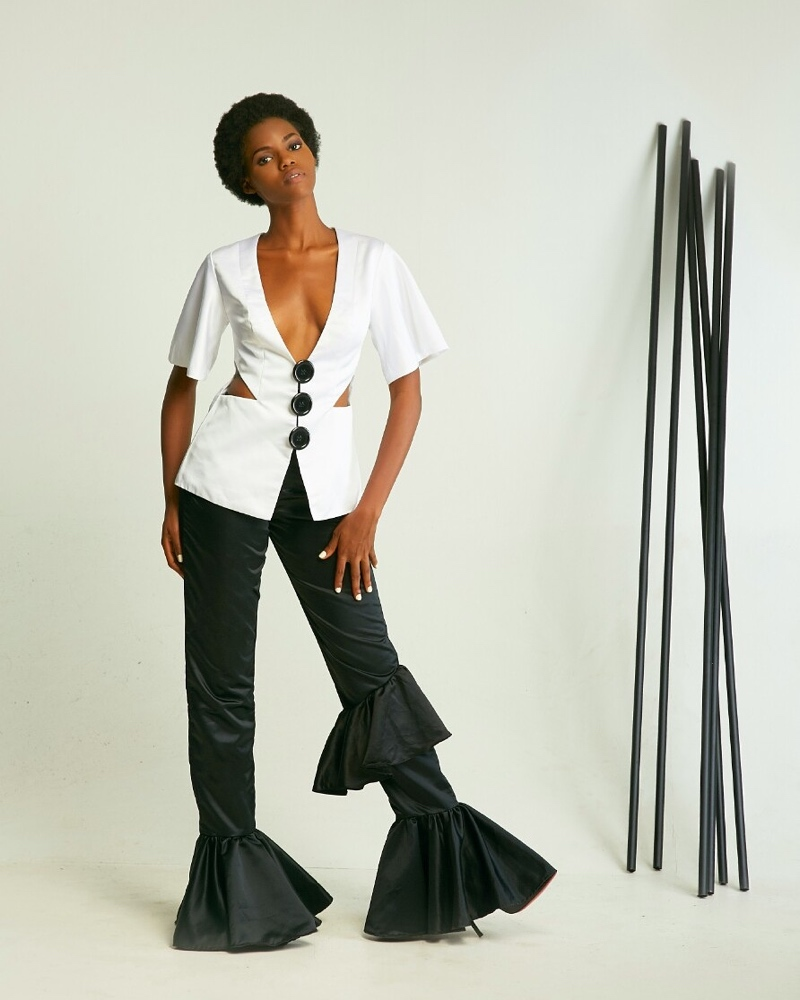 sule-debuts-caged-emotions_-jani-blouse-x-bamboo-pants-look-1_04_bellanaija