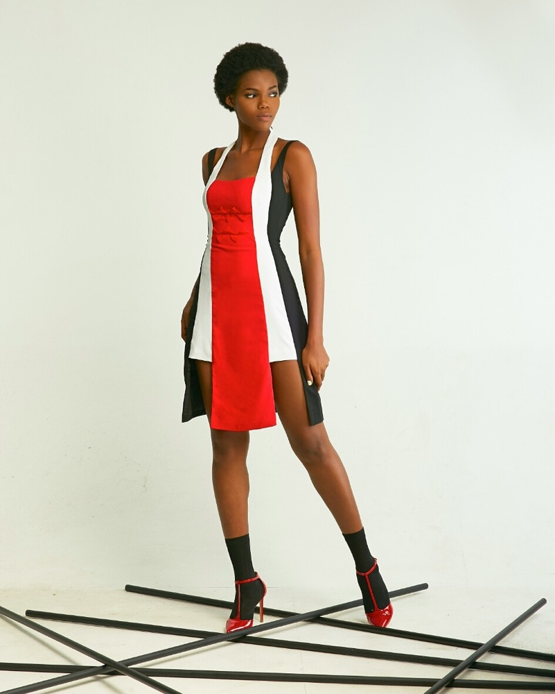 sule-debuts-caged-emotions_-jato-panel-dress-look-6_05_bellanaija