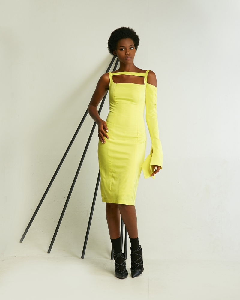 sule-debuts-caged-emotions_-meilin-dress-look-11_09_bellanaija