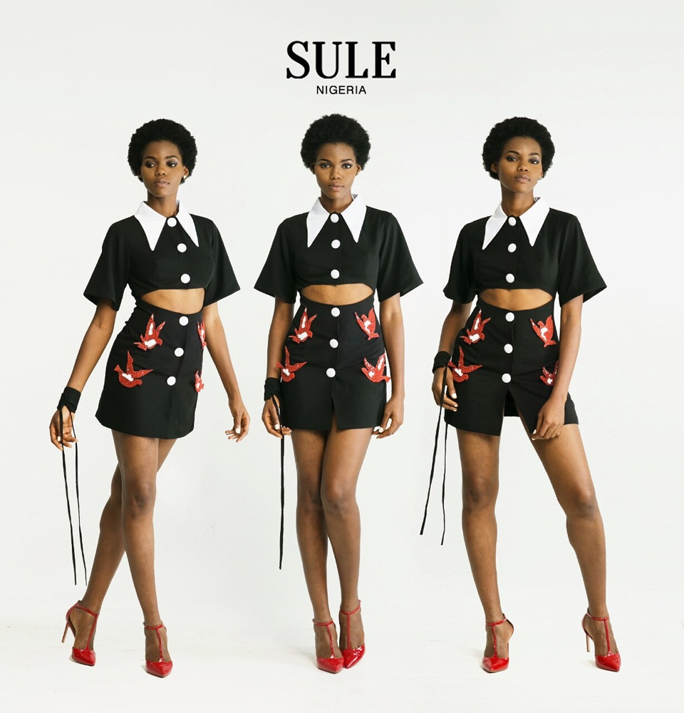 sule-debuts-caged-emotions_-sule-nigeria-press-release_10_bellanaija