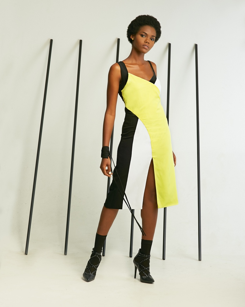 sule-debuts-caged-emotions_-sento-slip-dress-look-10_11_bellanaija
