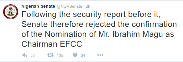 senate-rejects-magu