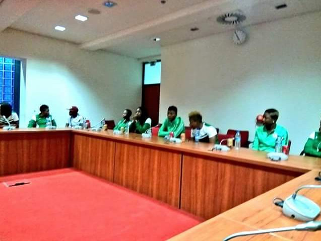 senate-sports-comm-meets-super-falcons2