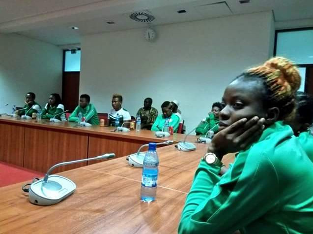 senate-sports-comm-meets-super-falcons3