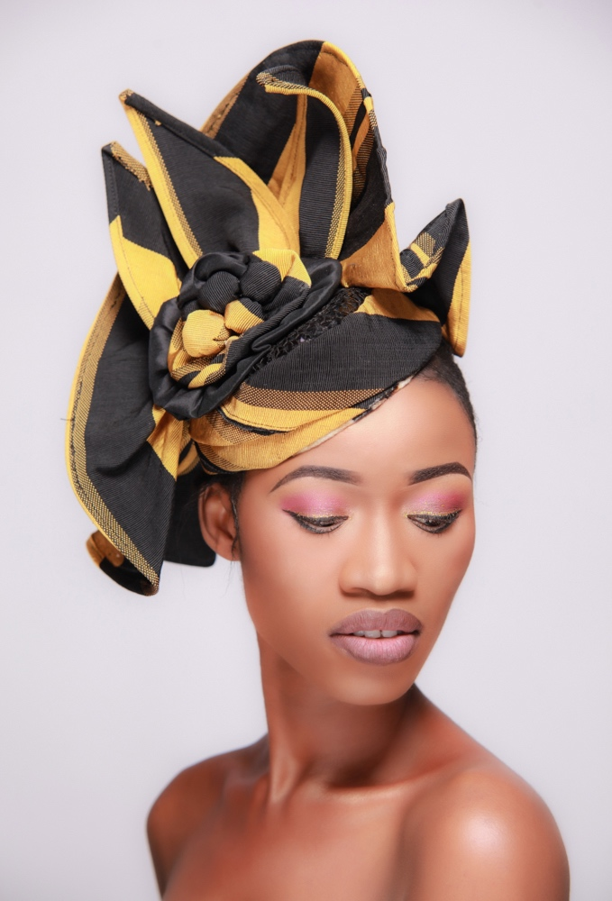 sissy-remi-aso-oke-couture-accessories_-img_7743_01_bellanaija