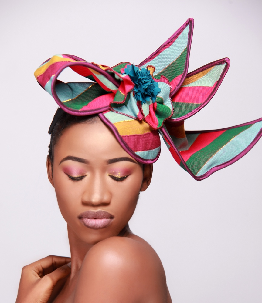 sissy-remi-aso-oke-couture-accessories_-img_7768_03_bellanaija