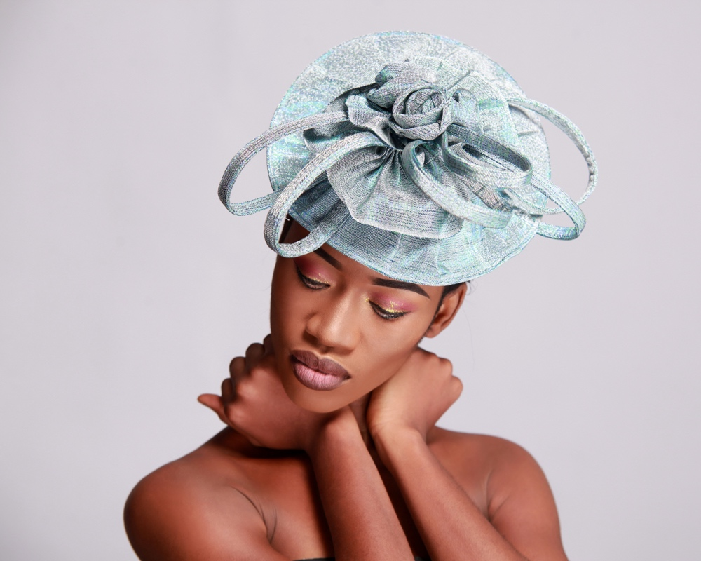 sissy-remi-aso-oke-couture-accessories_-img_7813_04_bellanaija