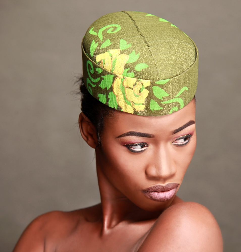 sissy-remi-aso-oke-couture-accessories_-img_7854_07_bellanaija