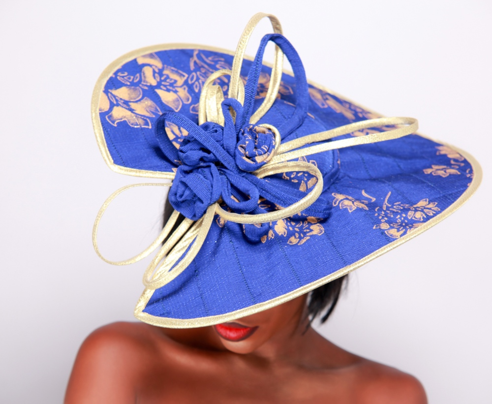 sissy-remi-aso-oke-couture-accessories_-img_8022_13_bellanaija