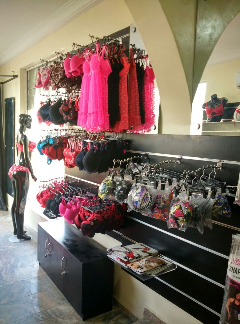slim-girl-nigeria-abuja-store-1