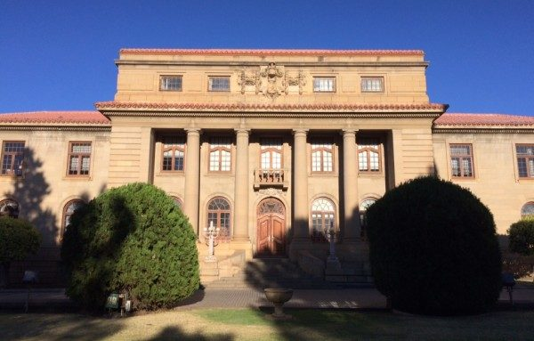 south-africa-supreme-court-of-appeal