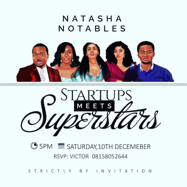startups-meet-superstars