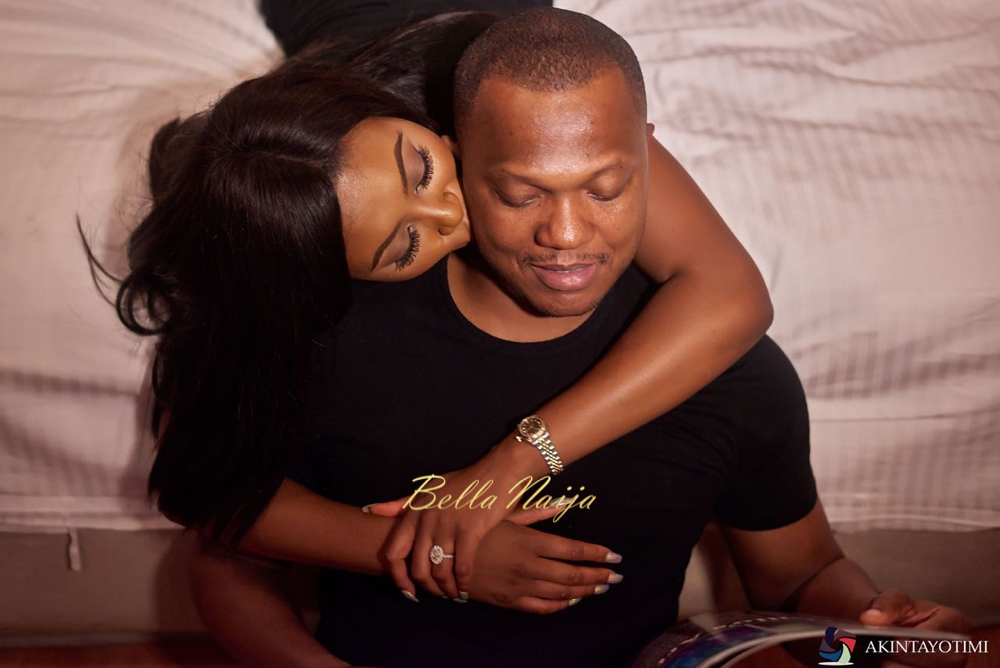 stephanie-coker-olumide-adenirokun-pre-wedding-shoot_december-2016_2016-12-04-photo-00000135