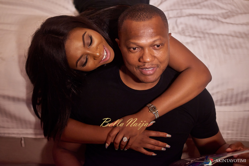 stephanie-coker-olumide-adenirokun-pre-wedding-shoot_december-2016_img_0779