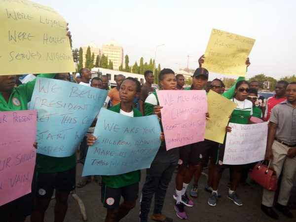super-falcons-protest10