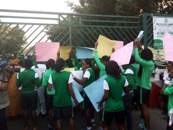 super-falcons-protest3