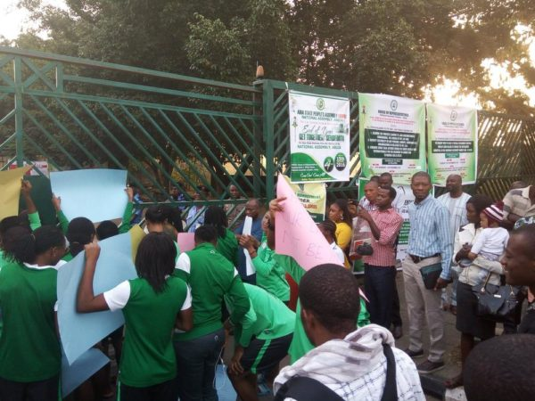 super-falcons-protest4