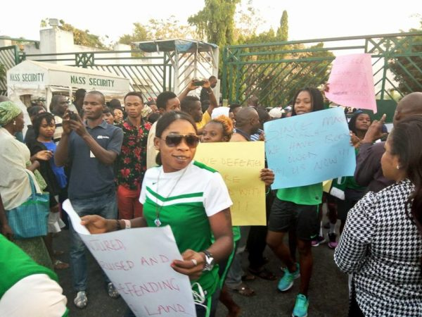 super-falcons-protest6