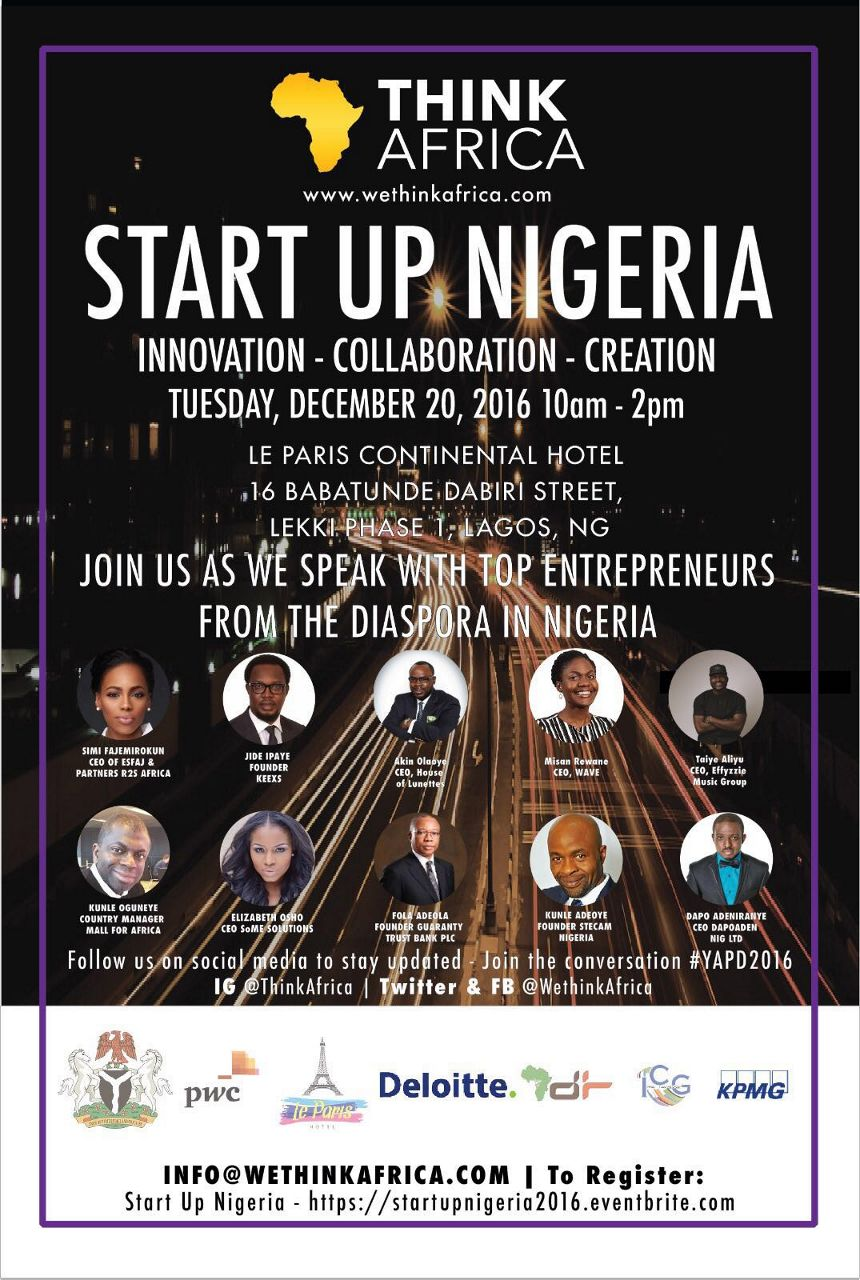 ta-start-up-naija-flyer-12-20-2016