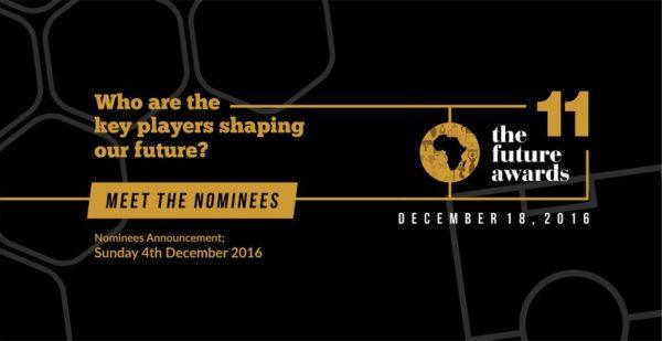 tfaa-2016-meet-the-nominees_press-release