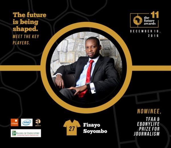 tfaa-ebonylife-nominee-prize-for-journalism_fisayo