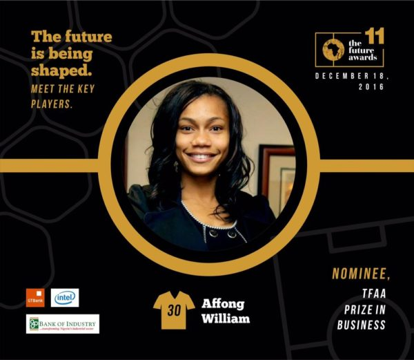 tfaa-nominee-prize-for-business_affiong