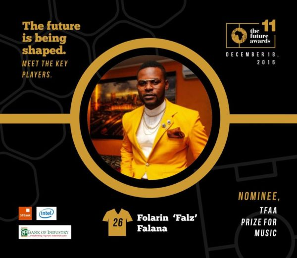 tfaa-nominee-prize-for-music_falz