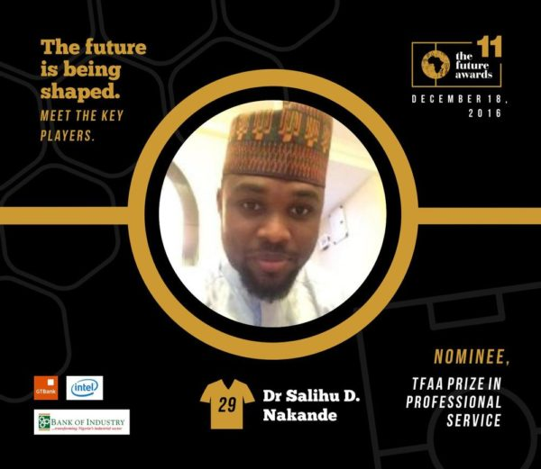tfaa-nominee-prize-for-professional-service_salihu