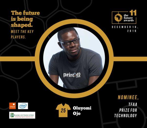 tfaa-nominee-prize-for-technology_oluyomiojo