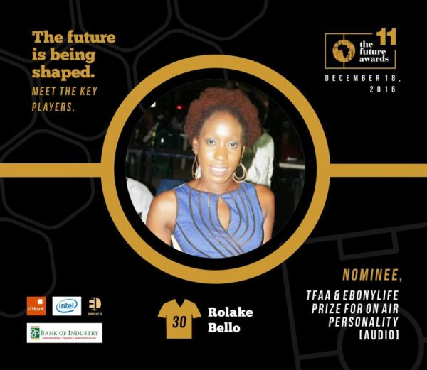 tfaa-nominees-for-on-air-personality-audio