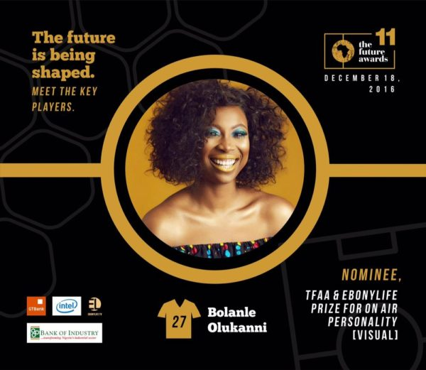 tfaa-nominees-for-on-air-personality-visual_bolanle
