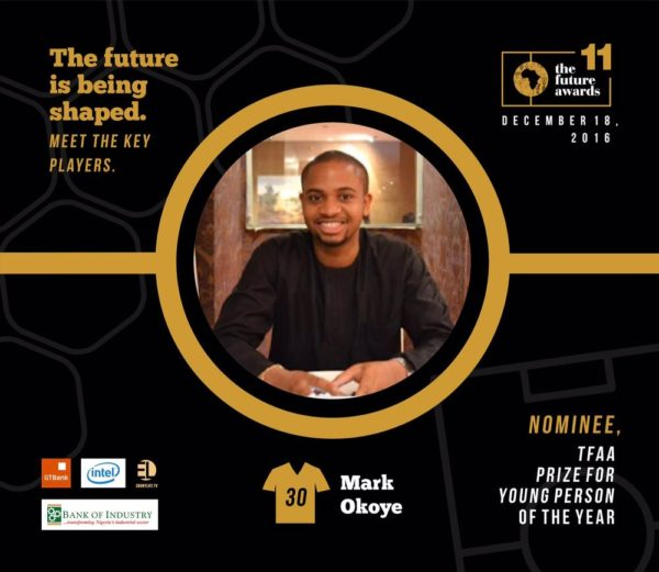 tfaa-nominees-for-young-person-of-the-year_mark-okoye