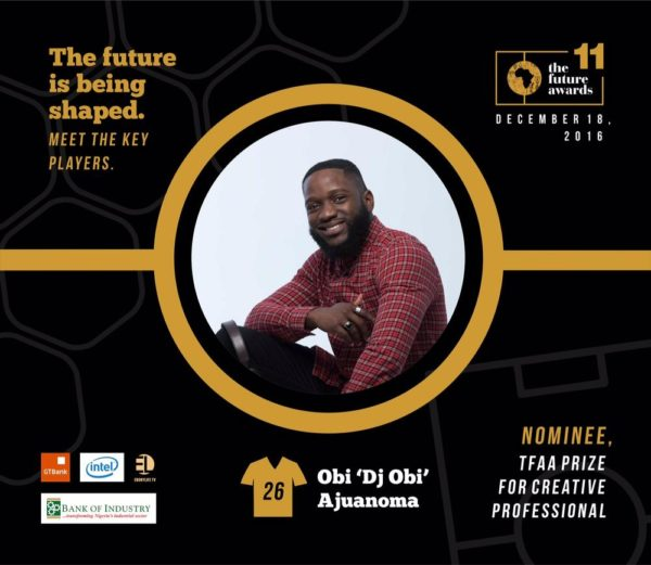 tfaa-nominees-prize-for-creative-professionals_djobi