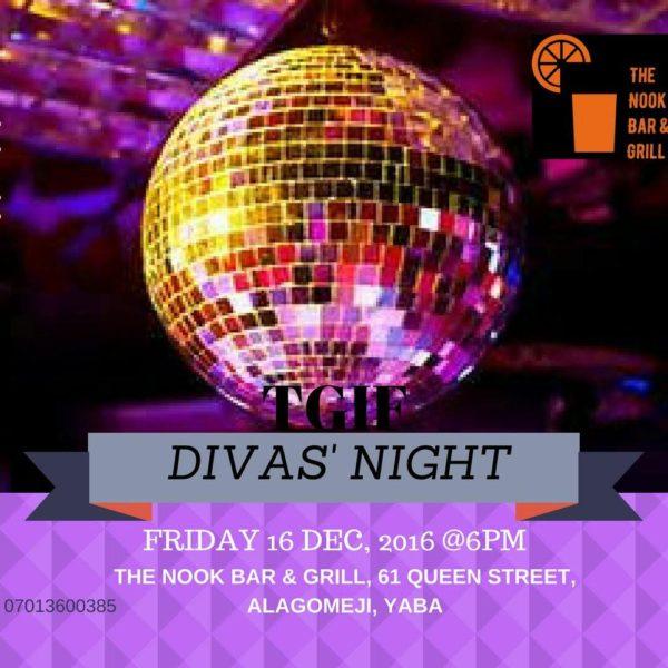 tgif-divas-night