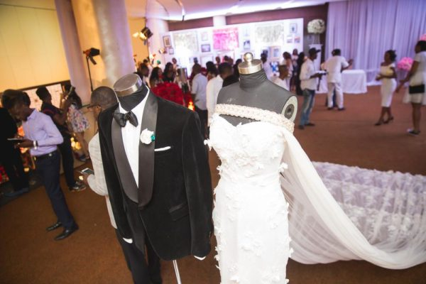 The Wedding Party Grand Premiere An Experience Worth Reliving
