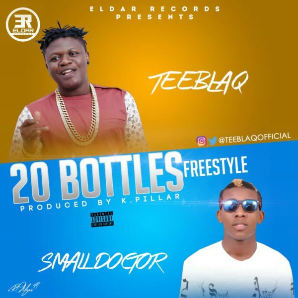 tee-blaq-and-small-doctor-20-bottles