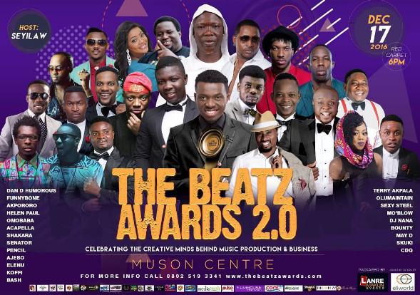 the-beatz-awards