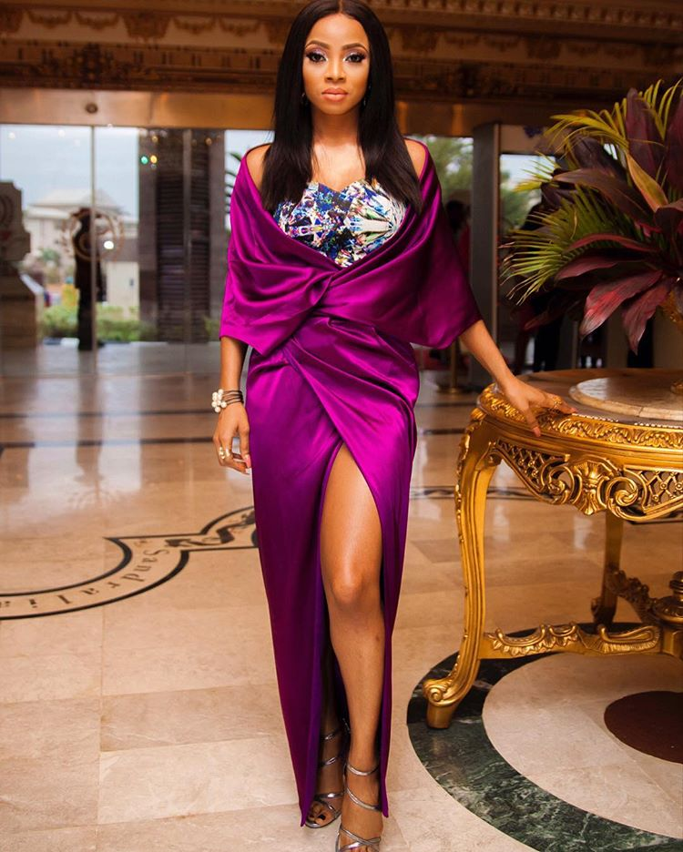 toke-makinwa-abuja-launch-1