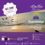 travelotus-2-01