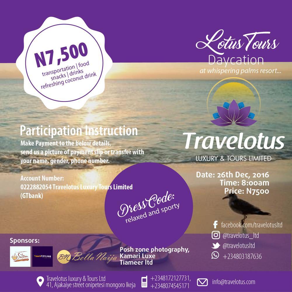 travelotus-2-03