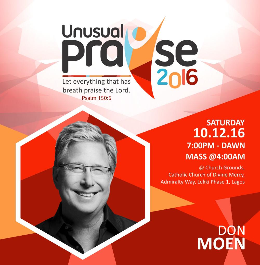 unusual-praise-2016-poster-01