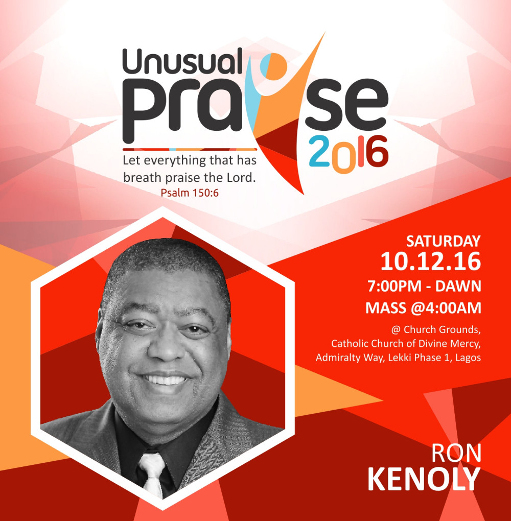 unusual-praise-2016-poster-02