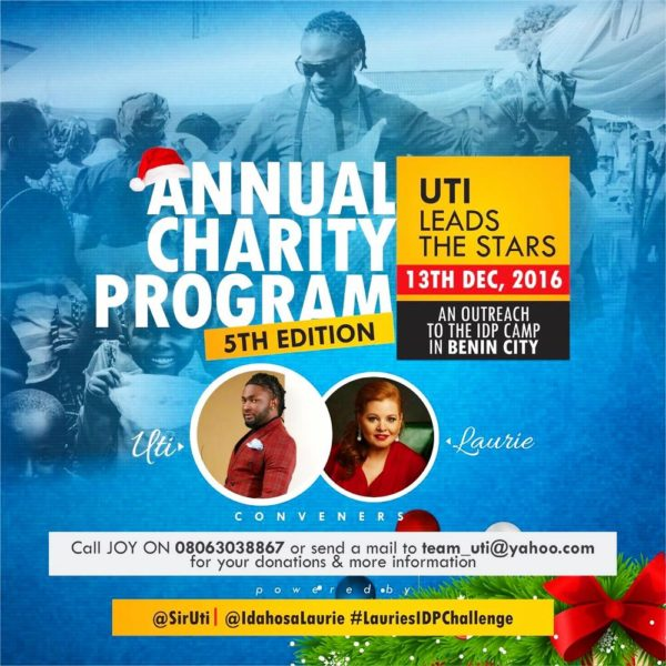 uti-leads-the-stars