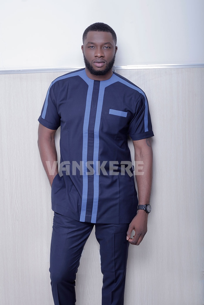 unveiling vanskere 39 s 2016 classic collection for that conservative and confident man bellanaija